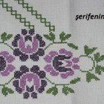 etamin-seccade-sablonu331-kopyala