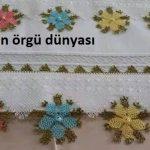 igne-oyasi-havlu-kenari-modelleri-mimuu-com-101