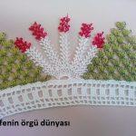 igne-oyasi-havlu-kenari-modelleri-mimuu-com-18
