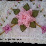 igne-oyasi-havlu-kenari-modelleri-mimuu-com-46