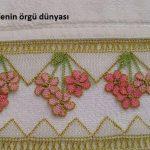 igne-oyasi-havlu-kenari-modelleri1