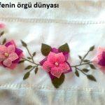 igne-oyasi-havlu-kenari-ornekleri-3