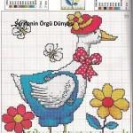 kanavıce-kugulu-bebek-orgu-sablonu