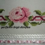 kanavice-pike-ornegi-kopyala