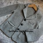 sıs-orgu-erkek-bebek-ceket