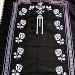 seccade-siyah1-kopyala