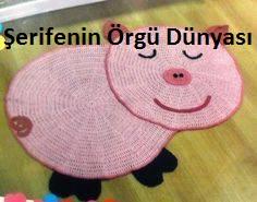 tıg-orgu-domuzcuklu-cocuk-odası-paspası