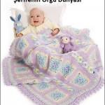 tıg-orgu-ebrulı-bebek-battanıye