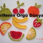 tıg-orgu-magnet-meyvelı-bebek-esya-cesıtlerı