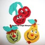 tıg-orgu-magnet-meyvelı-bebek-esyası