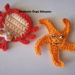tıg-orgu-magnet-yıldızlı-bebek-esyası