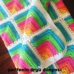 tıg-orgu-renklı-bebek-battanıyesı