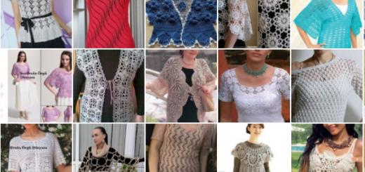 yaxlık bayan bluz modelleri