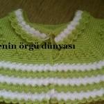 şirin-tunus-işi-bebek-yeleği-modelı