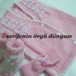bebek-elbise-modelleri-2-kopyala