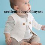 bebekorguleri_1354913678156-kopyala