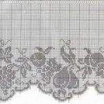 dantel mutfak perde şemaları (12)