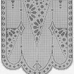 dantel mutfak perde şemaları (18)
