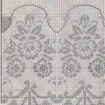 dantel mutfak perde şemaları (20)