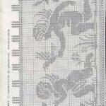dantel mutfak perde şemaları (24)