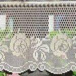dantel mutfak perde şemaları (4)
