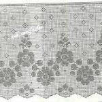 dantel mutfak perde şemaları (9)