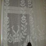 dantel perde şemalı resimleri (11)