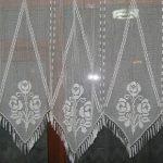 dantel perde şemalı resimleri (17)