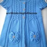 mavı-orgu-bebek-yelek-modelı