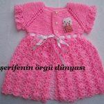 orgu-bebek-yelek5-1-kopyala