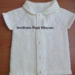 orgu-bebek-yelek7-kopyala