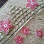 çiçekli-iğne-oyası-havlu-kenarları-16