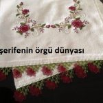El-isi-igne-oyasi-havlu-ornegi