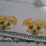 Havlu-ve-namaz-örtüsü-modelleri-1-1