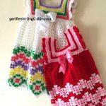elbise-seklinde-lif-ornekleri-2015-2016-kopyala