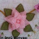 igne-oyali-havlu-kenarlari-2016-secme-modeller-9558