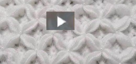 incili-zor-bebek-battaniyesi1