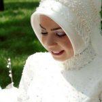 turbanlı-gelın bası-modelı-6 (2)