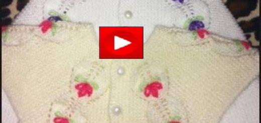 islemeli-yaprakli-orgu-bebek-yelegi-2-1