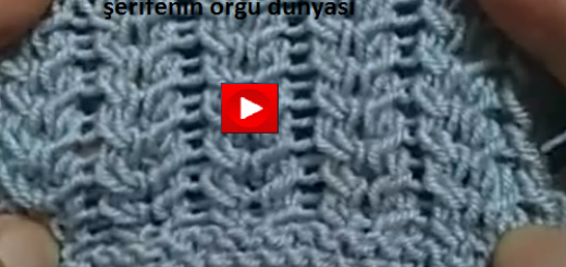 sirali-basaklar-orgu-modeli-kopyala