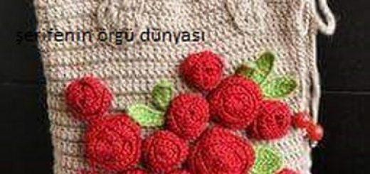 orgu-kirmizi-gullu-canta-modeli-kopyala
