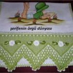 ceyizlik-havlu-kenari-danteli-ornekleri-2012-kopyala