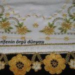 sari-renk-cicekli-havlu-kenarlari-kopyala