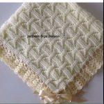bebek-battaniye-12-kopyala