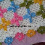 bebek-battaniye-14-kopyala