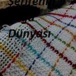 bebek-battaniye-17-kopyala