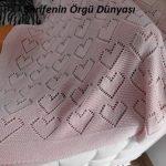 bebek-battaniye-19-kopyala