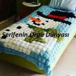 bebek-battaniye-21-kopyala