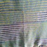bebek-battaniye-24-kopyala