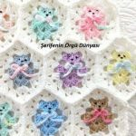 bebek-battaniye-27-kopyala